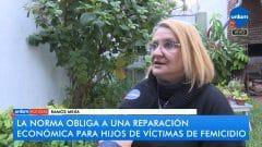 0701_familiares_atravesados_femicidio1