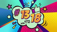 1318_02