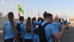 ceremonia_banderas_entrevistas_deportistas_buemo_chiapponi_sancisi_10
