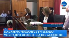 Condena a Santiago Silvoso