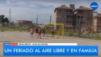 Club Los Leones