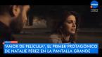 Natalie Pérez