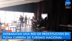 Prostitución Vip