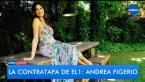 Andrea Frigerio