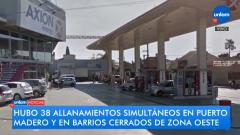 Banda Narco