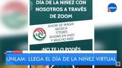 ninez
